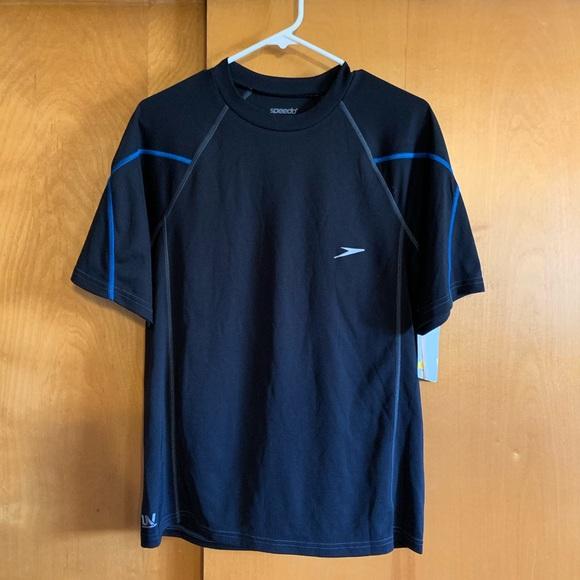 Speedo Other - Speedo T-shirt